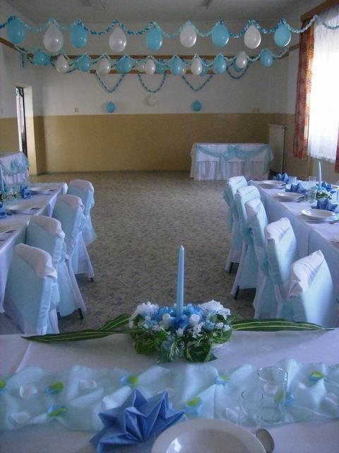 Svadba-prípravy - Obrázok č. 21
