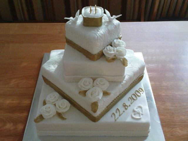 Svadba-prípravy - Obrázok č. 22