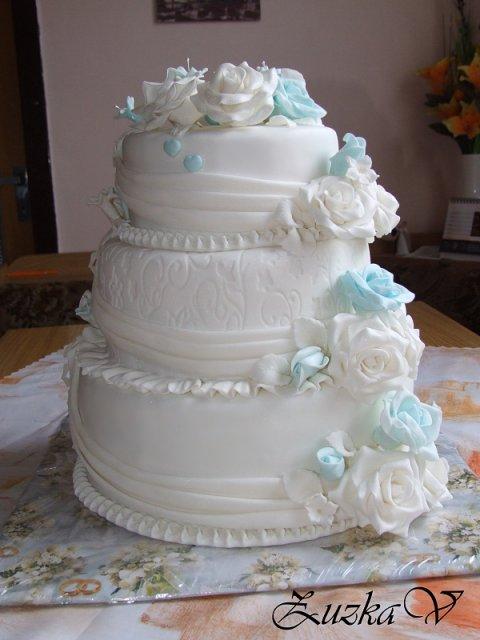 Svadba-prípravy - Obrázok č. 24