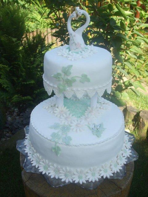 Svadba-prípravy - Obrázok č. 25