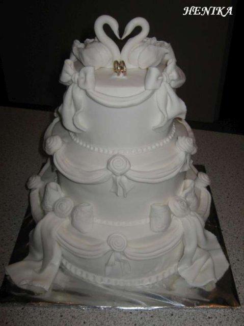 Svadba-prípravy - Obrázok č. 26