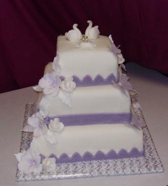 Svadba-prípravy - Obrázok č. 27