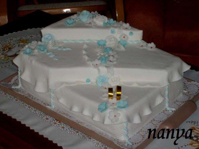 Svadba-prípravy - Obrázok č. 29