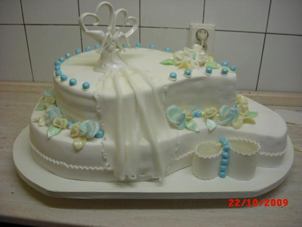 Svadba-prípravy - Obrázok č. 31