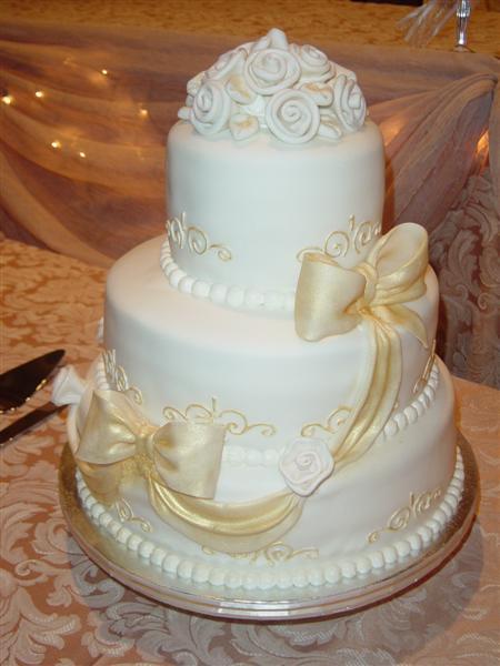 Svadba-prípravy - Obrázok č. 36