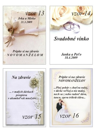 Svadba-prípravy - Obrázok č. 45