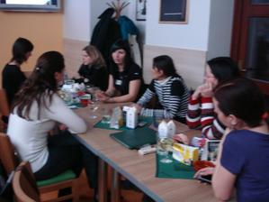 holky z Brna :-)