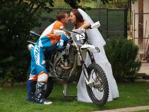 Romantika :-)