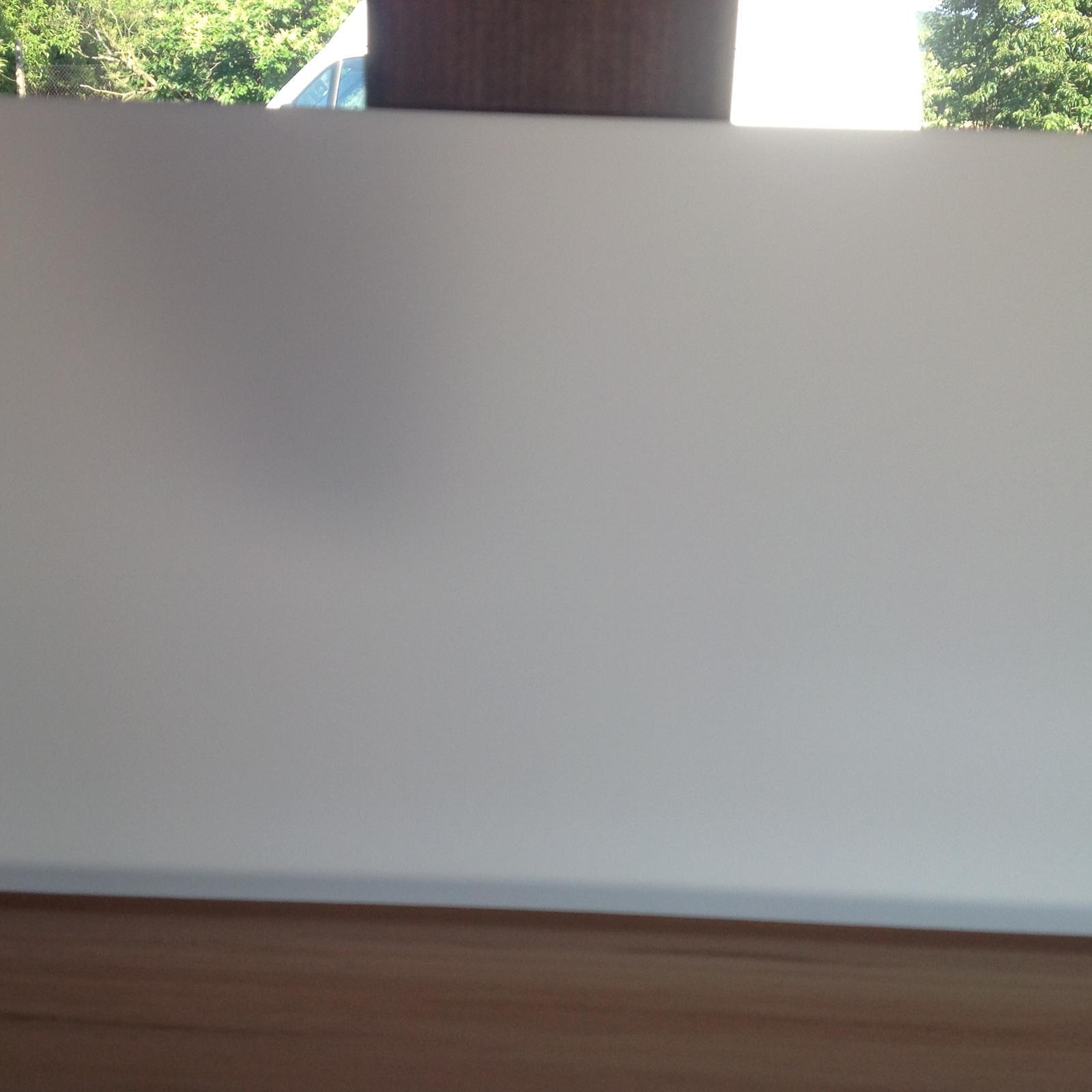 Midian bianco sciana bledosedy obklad 20x60cm - Obrázok č. 1