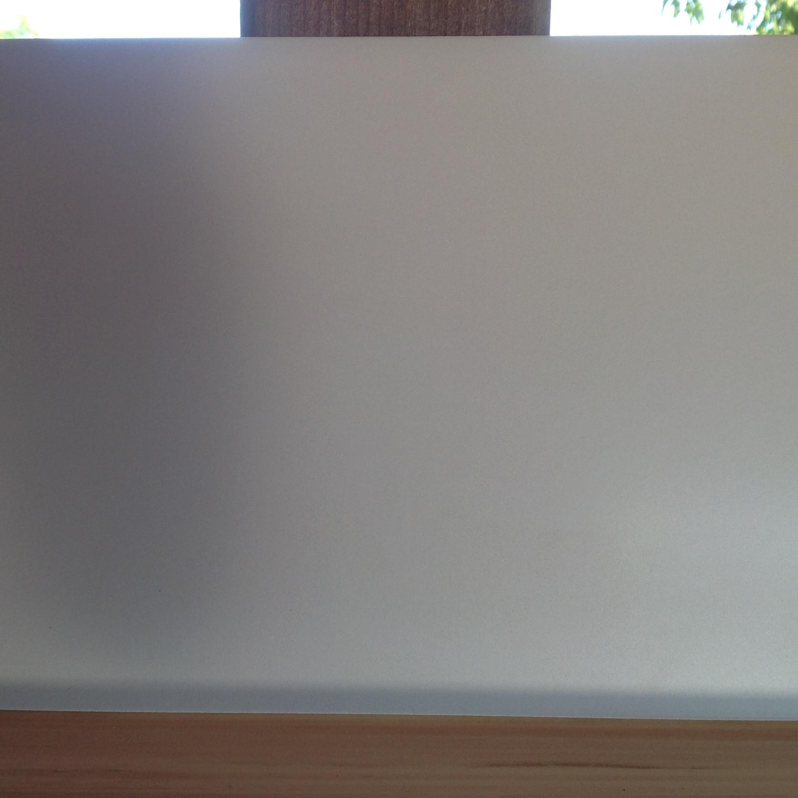 Midian grys sciana 20x60cm seda - Obrázok č. 1