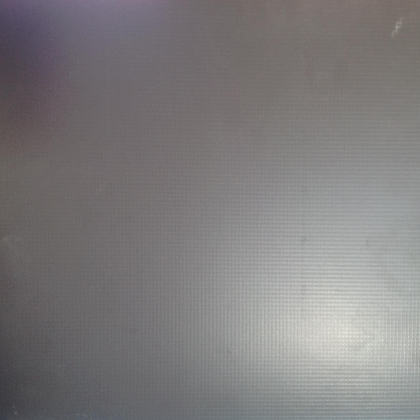 Puriq grafiti tmavoseda matna podlaha 40x40cm - Obrázok č. 1