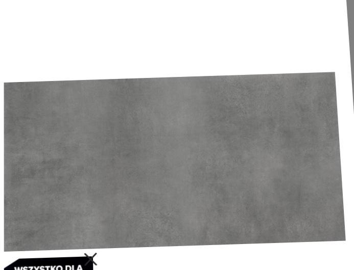 Tubadzin/Cerrad obklad/velke formaty, super cena plus vizualizacia - Obrázok č. 1