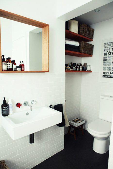 Koupelničkové - Obrázek č. 2