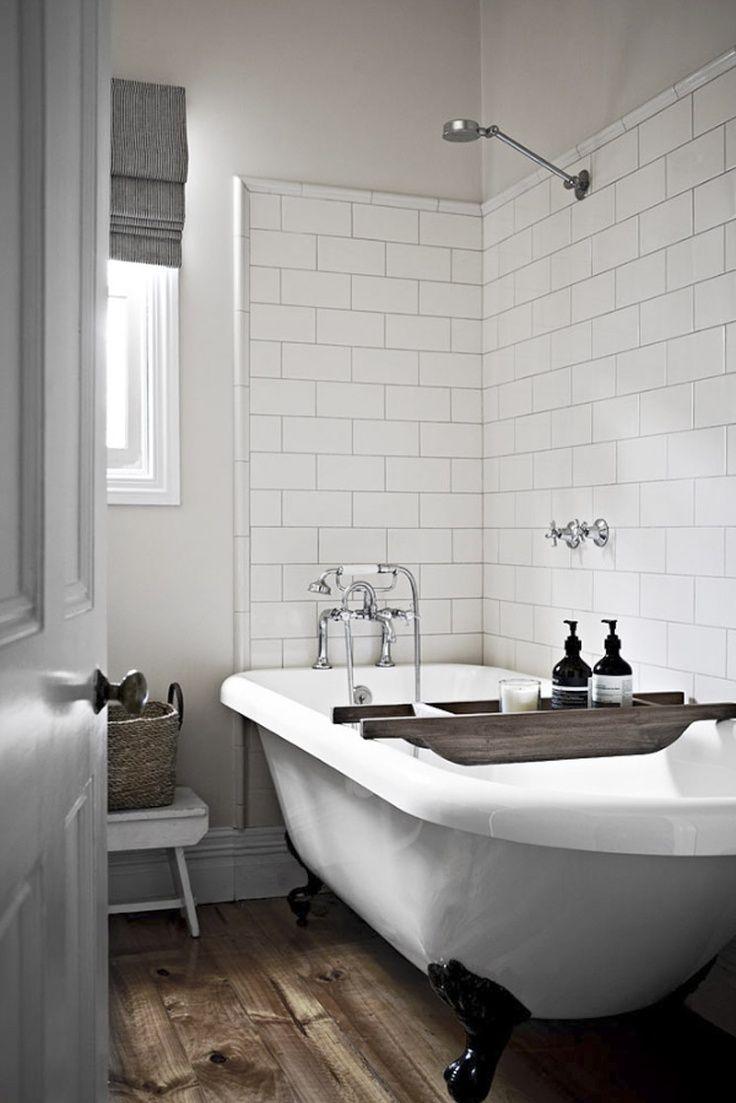 Koupelničkové - Obrázek č. 39