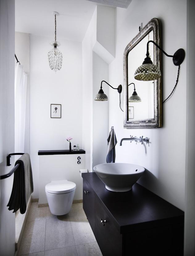 Koupelničkové - Obrázek č. 42