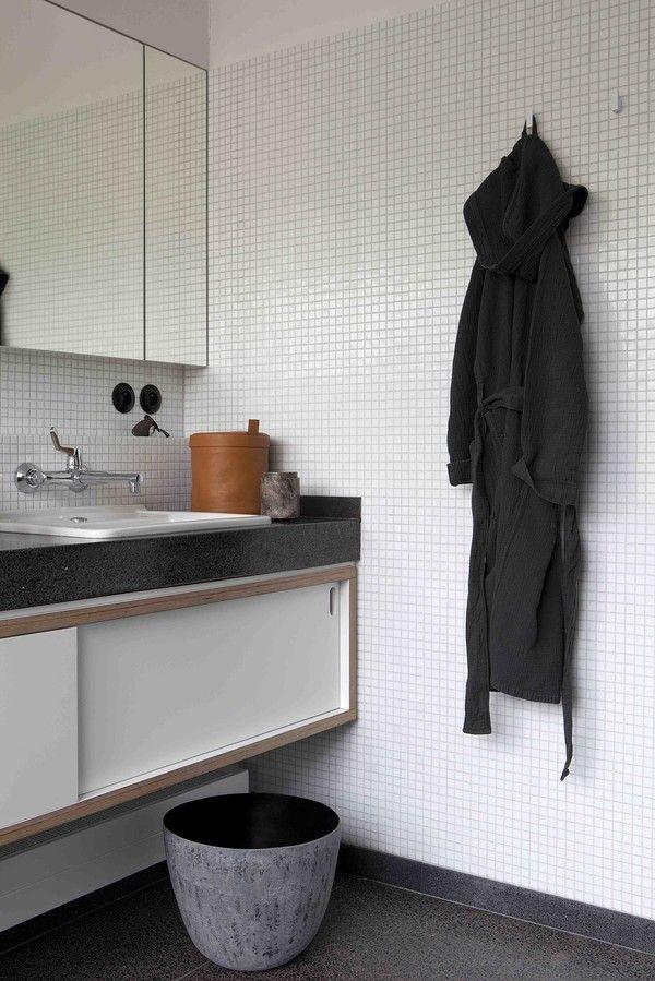 Koupelničkové - Obrázek č. 43