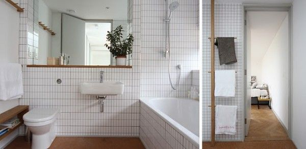 Koupelničkové - Obrázek č. 44