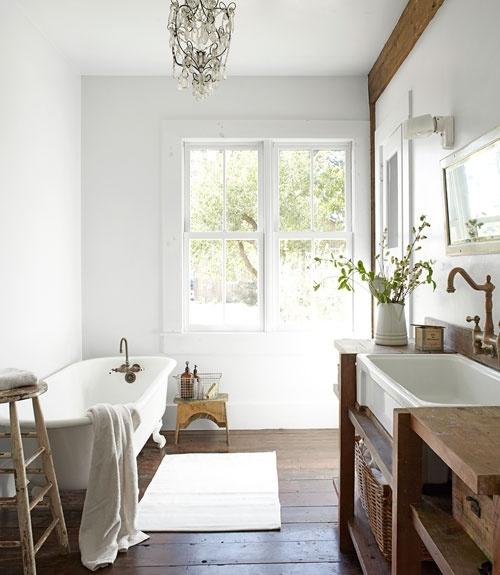 Koupelničkové - Obrázek č. 47
