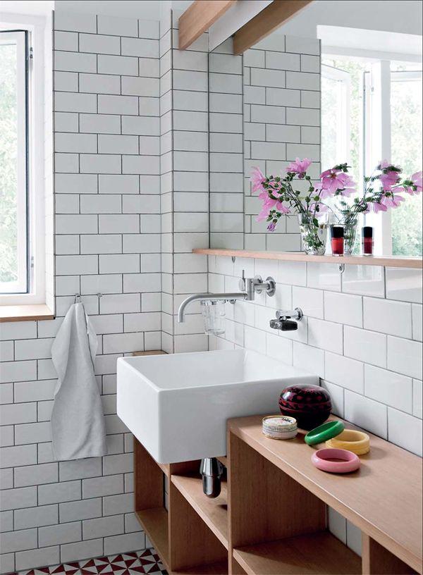 Koupelničkové - Obrázek č. 50