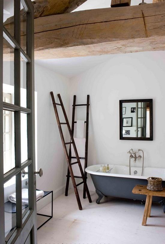 Koupelničkové - Obrázek č. 54