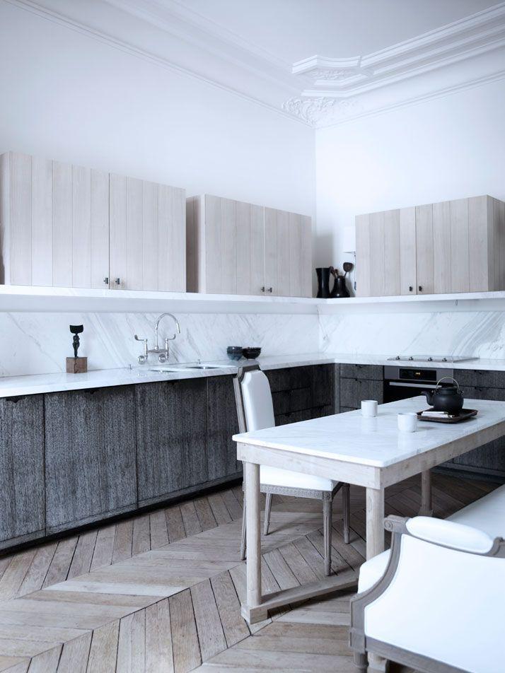 Kuchyňovo-jídelní - Obrázek č. 9