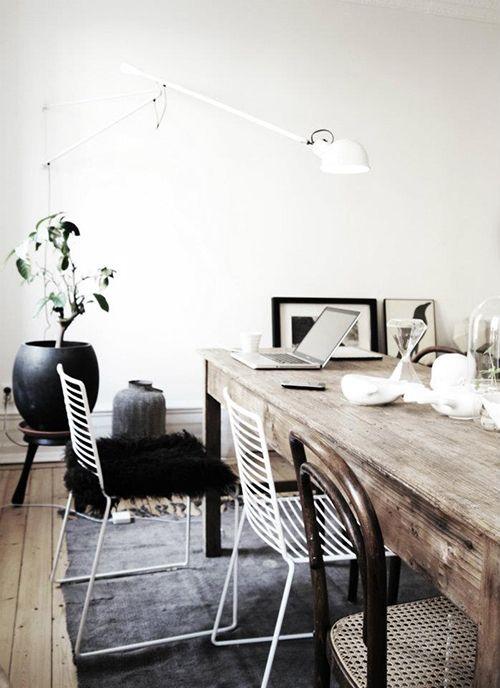 Kuchyňovo-jídelní - Obrázek č. 12