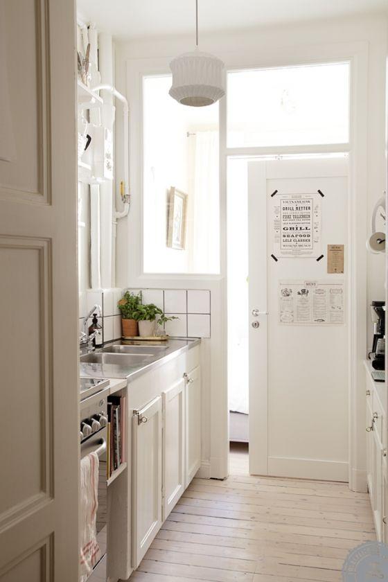 Kuchyňovo-jídelní - Obrázek č. 19