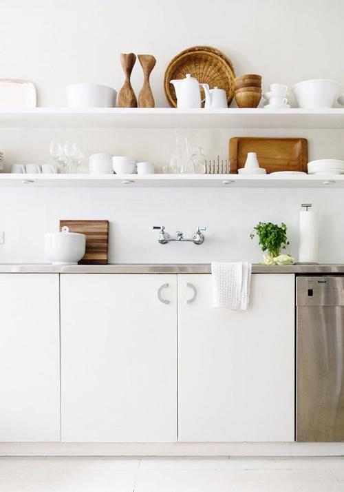 Kuchyňovo-jídelní - Obrázek č. 24