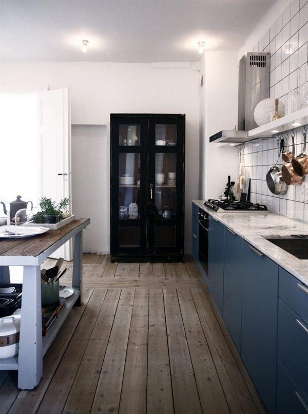 Kuchyňovo-jídelní - Obrázek č. 32