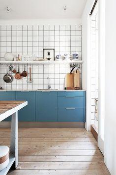 Kuchyňovo-jídelní - Obrázek č. 40