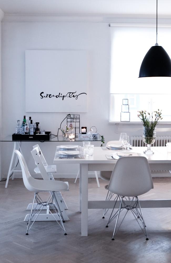 Kuchyňovo-jídelní - Obrázek č. 46