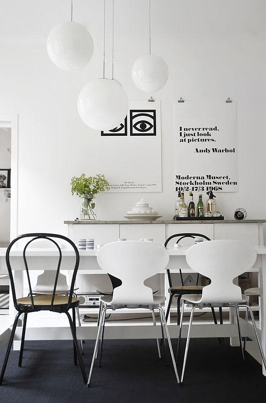 Kuchyňovo-jídelní - Obrázek č. 47