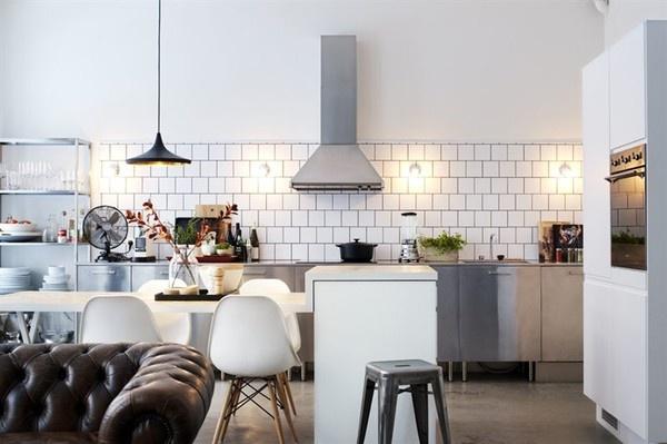 Kuchyňovo-jídelní - Obrázek č. 51