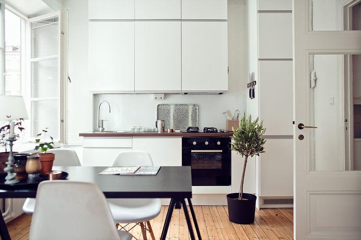 Kuchyňovo-jídelní - Obrázek č. 62