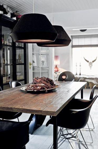 Kuchyňovo-jídelní - Obrázek č. 69