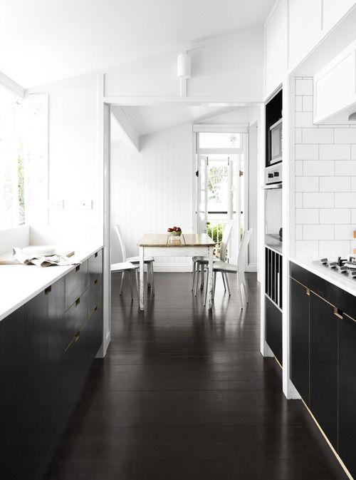 Kuchyňovo-jídelní - Obrázek č. 74