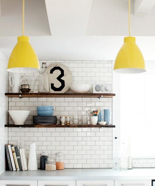 Kuchyňovo-jídelní - Obrázek č. 82