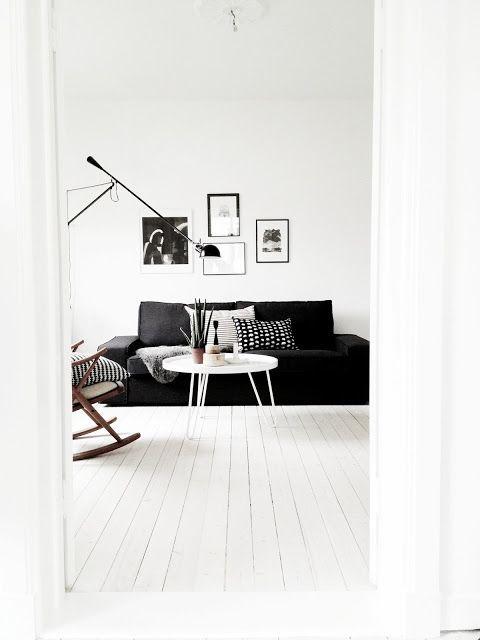Obýváčkové...... - Obrázek č. 13