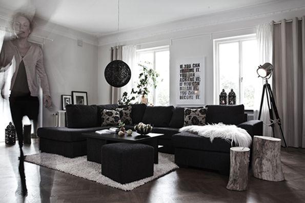 Obýváčkové...... - Obrázek č. 49