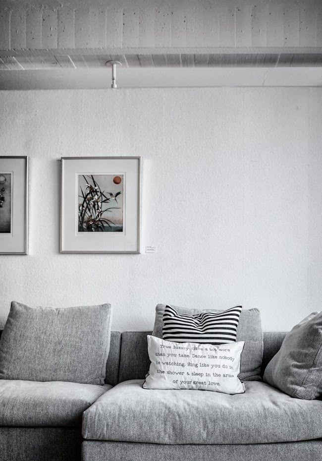 Obýváčkové...... - Obrázek č. 78