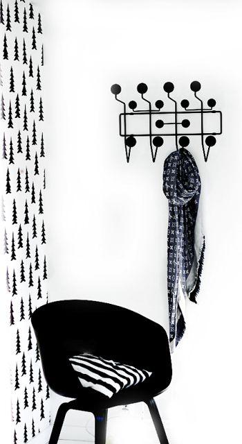 Chodbovo-zádveřové - Obrázek č. 14