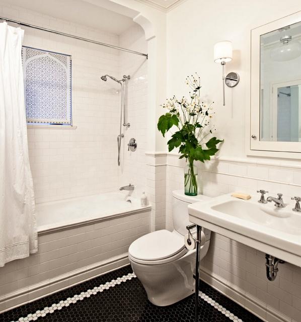 Koupelničkové - Obrázek č. 1