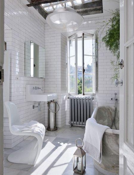 Koupelničkové - Obrázek č. 5