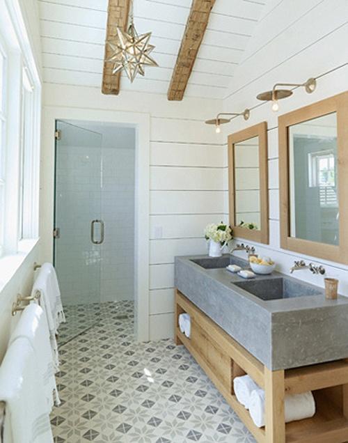 Koupelničkové - Obrázek č. 6
