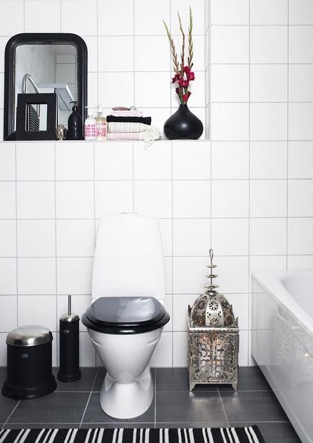 Koupelničkové - Obrázek č. 7