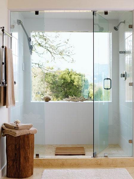 Koupelničkové - Obrázek č. 10
