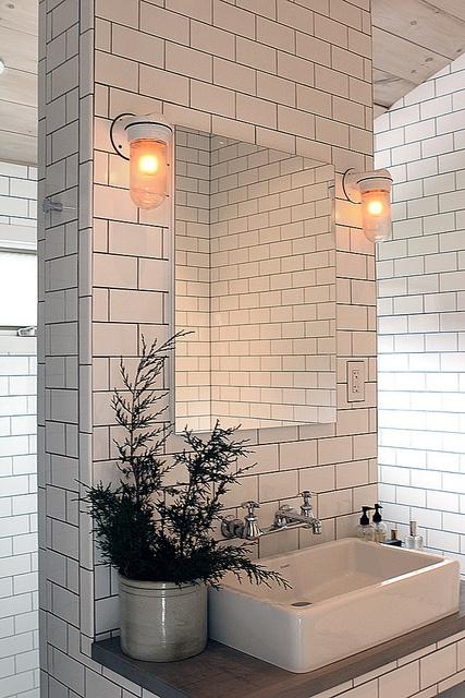 Koupelničkové - Obrázek č. 12