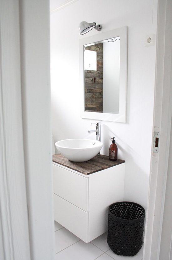 Koupelničkové - Obrázek č. 14