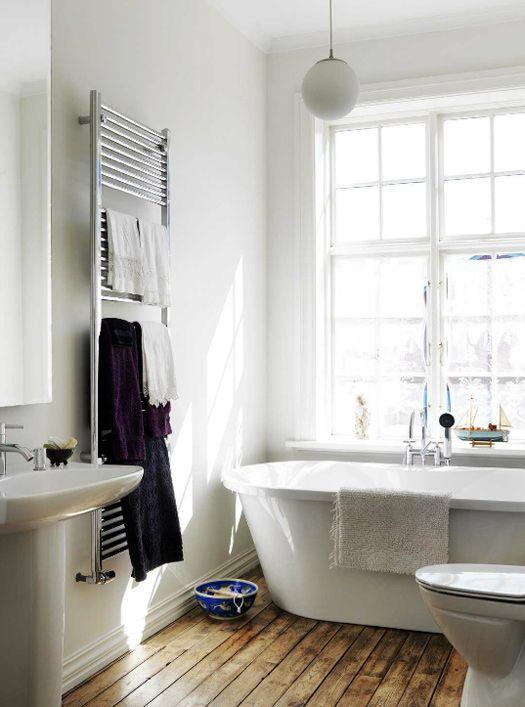 Koupelničkové - Obrázek č. 15