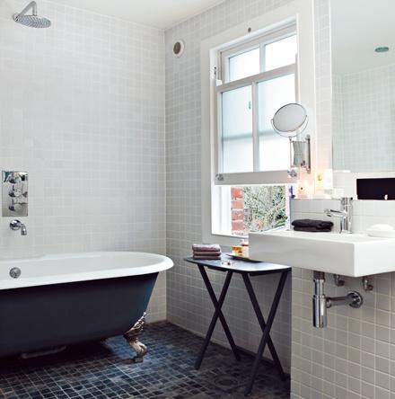 Koupelničkové - Obrázek č. 16